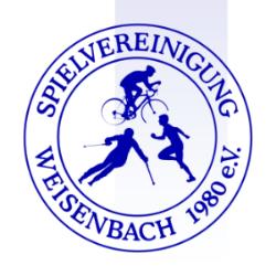 SpVgg Logo